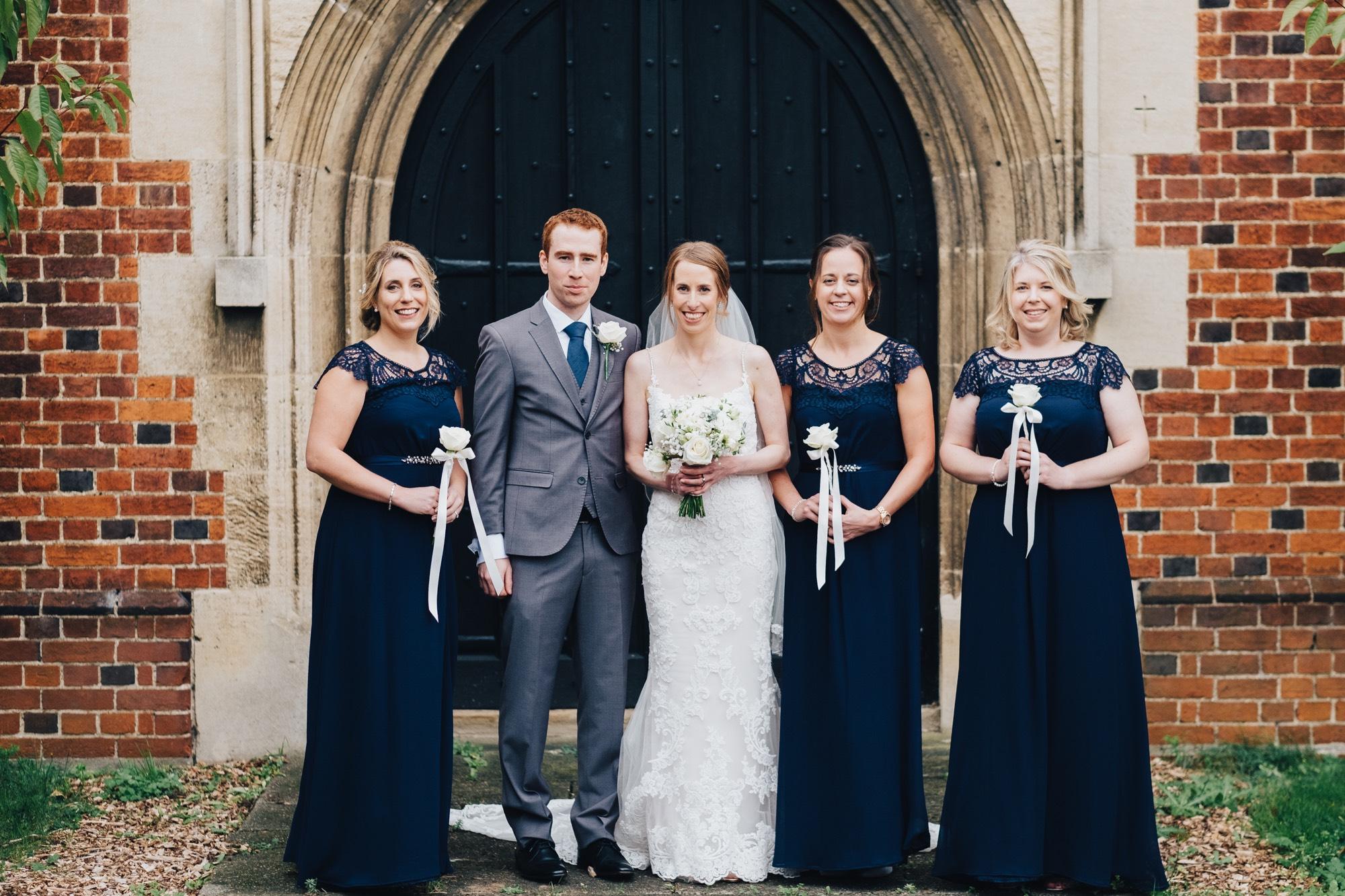 Weddings – Flourishing Temple